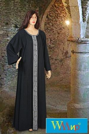 Магия Стиля Женская Одежда С Доставкой